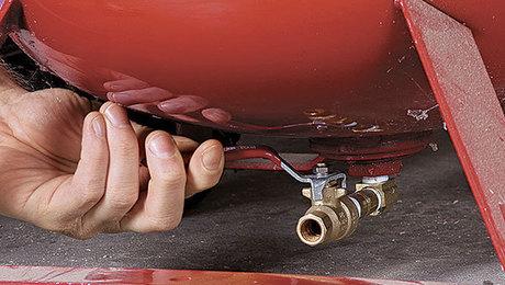 011226088_01_compressor-drain-valve