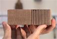 Three Ways to Cut a Log