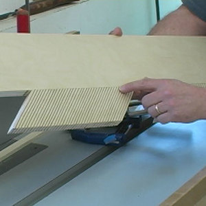 leigh isoloc hybrid dovetail templates - essential router table jigs pattern routing finewoodworking