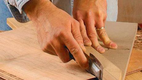99932685-veneer-saw-tuning