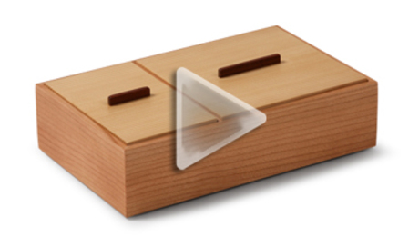 kenney-box-tip