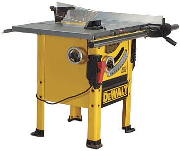 23 Cool Woodworking Table Saw Reviews