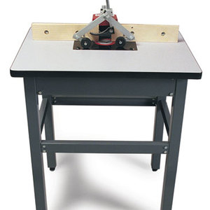 Router tables uk best router 2017 smith mark v router table martins supplies uk keyboard keysfo Image collections