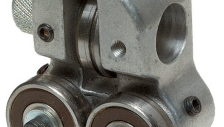 Replacement Bearing Assembly Guidall 500 - FineWoodworking