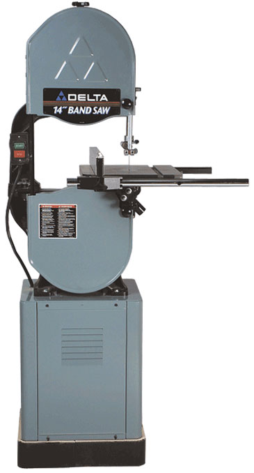 fine woodworking 14 bandsaw review | Online Woodworking Plans