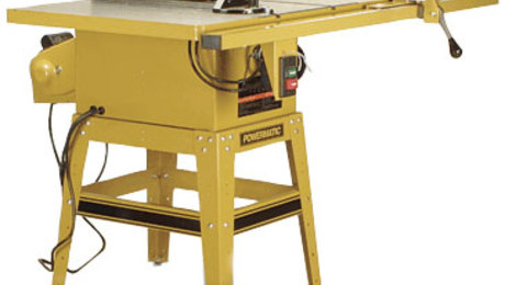 Tablesaws Contractor Page 2 Of 3 Finewoodworking