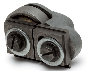 Black Diamond Saw & Machine Works - Wright Guide Replacement Block ...