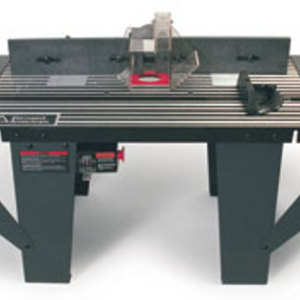 Porter cable 698 bench top router table manual best router 2017 top 10 router tables 2016 design crafts greentooth Image collections