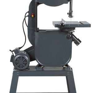 How to put a new blade on a bandsaw gallery wiring table and how to put a bandsaw blade on image collections wiring table and how to put a keyboard keysfo Choice Image