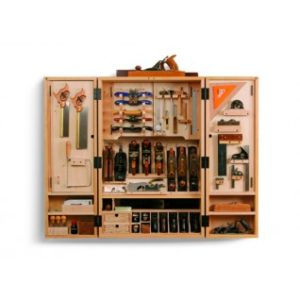 Build A Hanging Tool Cabinet Finewoodworking