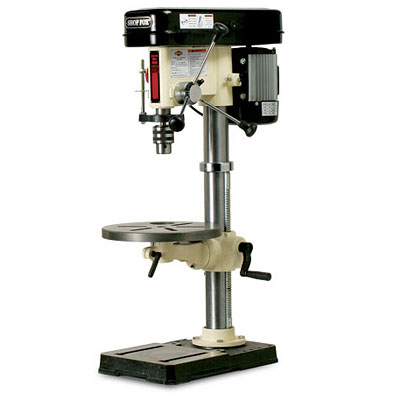 bench drill press review - 28 images - benchtop drill ...
