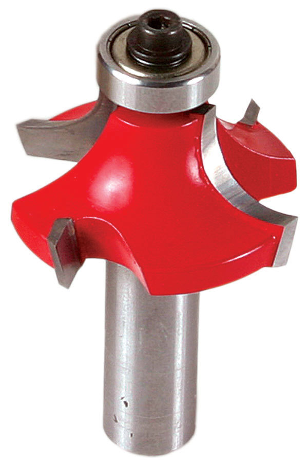 Router Bit Reviews Fine Woodworking