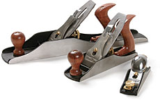 woodriver planes. woodcraft is offering a new line of hand planes, made in china, that carry their own wood river trademark. i recently examined the complete line: four bench woodriver planes fine woodworking