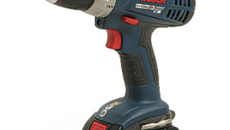 011207044_01-bosch-cordless-drill