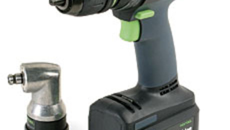 011208020_01-festool-drill