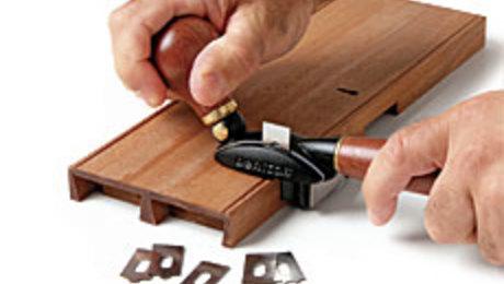 011208021_01-veritas-beading-tool