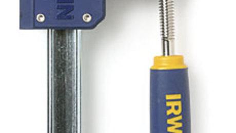 011209068-irwin-clamps