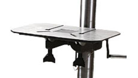 011216018_01_delta-18-900L-drill-press