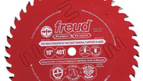 011217018_02_freud-combo-blade