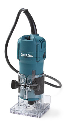 Makita Wood Routers Related Keywords - Makita Wood Routers Long Tail ...