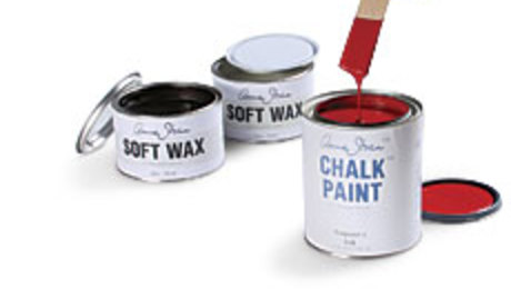 011226019_01_annie-sloan-chalk-paint