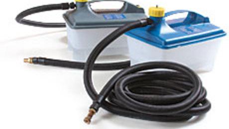 011228019_03_steam-bending-kit