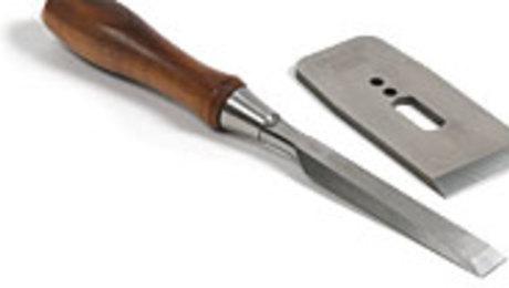 011230016_01_PM-V11-tool-steel