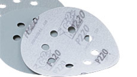 011230018_03_shopsmith-g2-sanding-disks