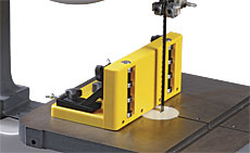 Magswitch Technology Inc. - Magswitch- Dual-Roller Guide Attachment ...