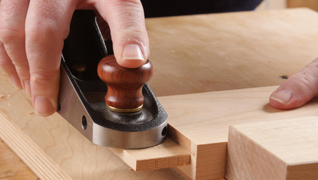 skew-sharpening-jigs-06