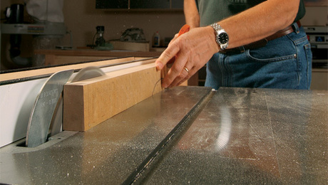 five-minute-tablesaw-guide