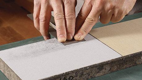 011232024_sharpening-chisels-plane-blades