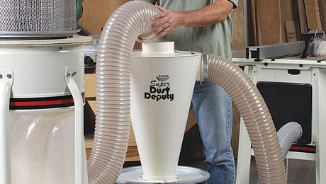 011232046_souped-up-dust-collector