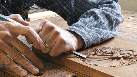 011232082_custom-carving-tools
