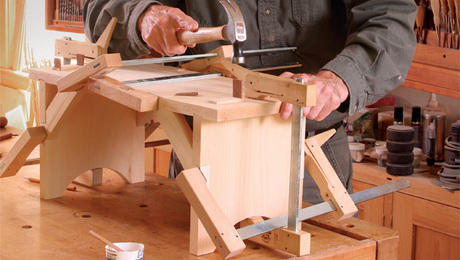 glue-up-guide-video