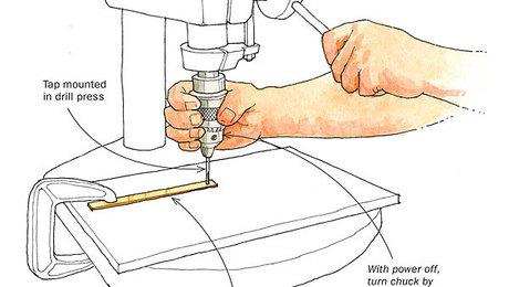 011233015_01_precise-threads