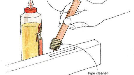 011233015_03_mortise-glue-applicator