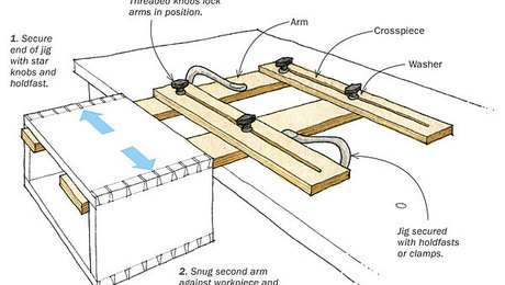 011234016_01_casework-planing-jig