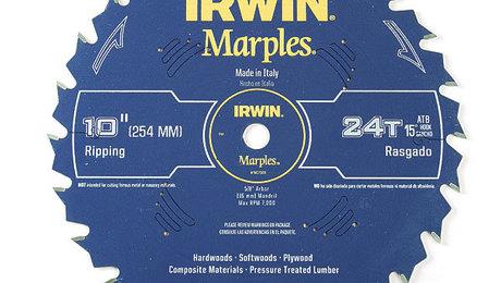 011237016_01_irwin-24t-sawblade