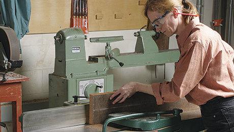 011237020_essential-milling-machine