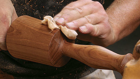 011237026_carvers-mallet