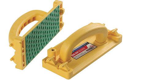 011237018_02_micro-jig-grr-rip-push-block
