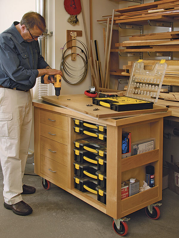 Fine Woodworking Magazine 230 Pdf | AndyBrauer.com