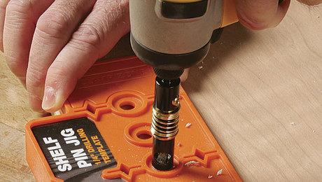 011238018_01_bench-dog-tools-shelf-pin-jig