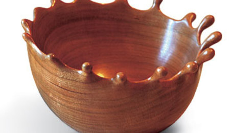 011239090_making-a-splash-bowl