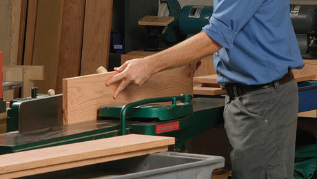 pekovich-jointer-tip
