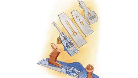 how-handplane-cuts