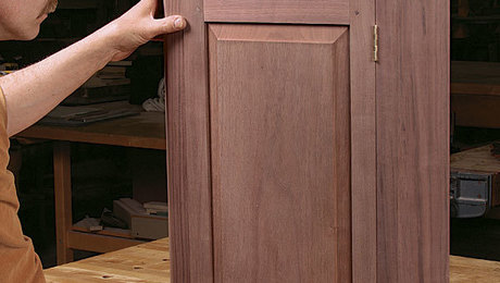 011240020_fitting-inset-door