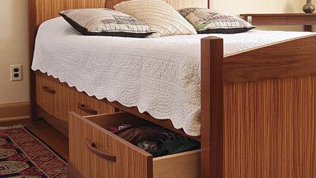 011240030_storage-under-bed