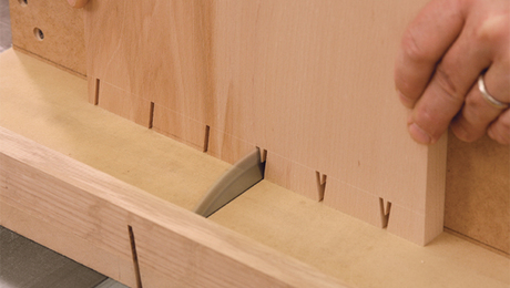 custom-dovetail-blade